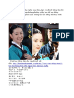 Tiếng Hàn Qua Bài Hát Tara - Sign.