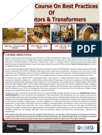 Interactive_Course_On_Best_Practices_Of_Generators_and_Transformers.pdf
