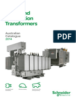 power-and-distribution-transformers.pdf