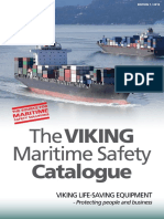 Maritime_Safety_Cataloguepdf.pdf