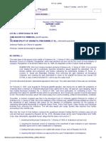 Statcon_Primicias vs Urdaneta GR No L-26702-72, 25 July 1983