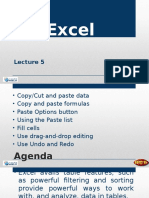 Lecture 6 - Tables.pptx