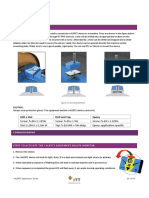 i ALERT2 Installation Guide