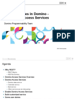 1. Domino Access Service.pdf