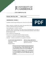 III 2014 Paper2