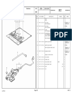 E_964_KATALOG.pdf