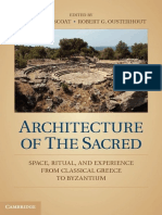 Architecture_of_the_sacred_ed_B_Wescoat_and_R_Ousterhout_New-York_Cambridge_University_Press_2012.pdf