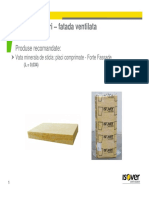 Instructiuni de montaj - Fatada ventilata 1.pdf