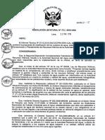 Clasificacion cuerpo de agua.pdf