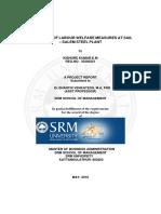 A_STUDY_OF_LABOUR_WELFARE_MEASURES_AT_SA.pdf