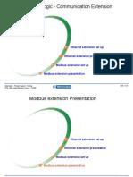 Obuchenie Zelio Logic Modbus Ethernet Extensions En