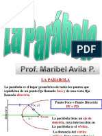 laparbola-091029012143-phpapp02.ppt