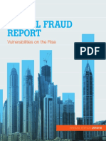 Kroll Global Fraud Report 2015low-Copia