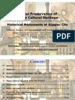 Bijapur-NALKM0701-optimizd1.pdf