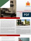 IIT Madras PhD_Brochure