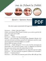 Episode 4 - Opération Nanteuville (A5)