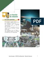 TEMA-5_-LA-FUNCIÓN-DE-RELACION.pdf