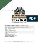 proyecto GEOLOGÍA APLICADA .pdf