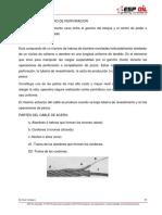 51613879-Cables-de-Perforacion-1.pdf