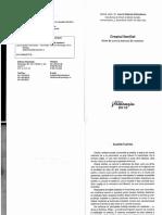 243547556-DREPTUL-FAMILIEI-LAURA-CETEAN-VOICULESCU-2012-pdf(3).pdf
