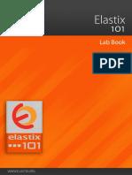 ELX1O1-Laboratorios Elastix