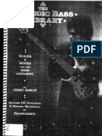 The Melodic Bass Library PDF.pdf