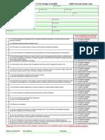 Job_Seeker_Visa_Admission_Critiria_Data_Sheet.pdf