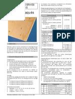 contreplaques.pdf