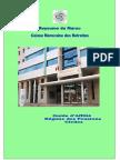 cmr guide.pdf