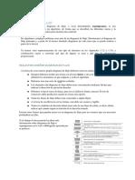 PRG - Q1 3 Diagrama de Flujo.pdf