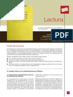 Lozano_Códigos Éticos en las Administraciones Públicas
