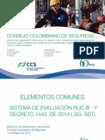 Presentacion Webex 12 05 15