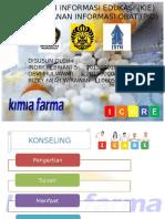 PPT PIO KIE KF 143