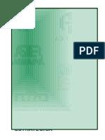 PROPOSTA DE ATER - ATUAL - PARTE 01.docx