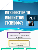 Introduction to IT and Development of IT_(a)(b) (1)