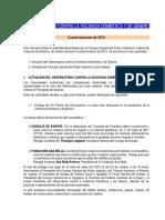 20121220 Memoria 2012-4T Observ. Violencia Doméstica