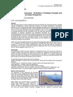 20100252-FP.pdf