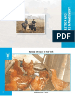 07. Livestock and Fisheries Management