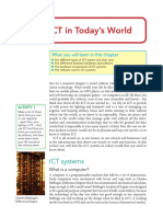 Chapter 1 ICT in Today's World.pdf