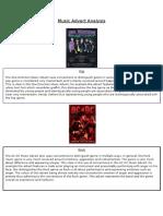 Music Advert Analysis.docx