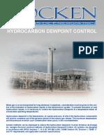 e05-hc_dewpoint_control.pdf