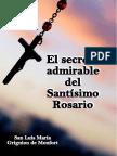 El-secreto-admirable-del-Santisimo-Rosario.doc