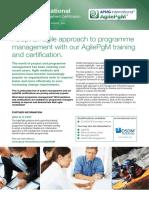 AgilePgM Leaflet (1)