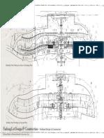 parkland design 14-17