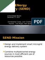 send_CDR