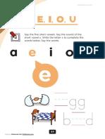 2-short-vowels-6.pdf