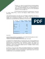 LA-EMPRESA-DINOLENS.docx