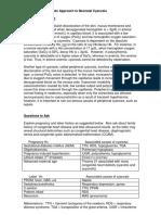 Neonatal-Central-Cyanosis.pdf