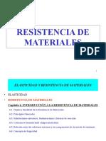 Introduccion_Resistencia