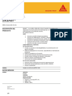 HT-SikaAer.pdf